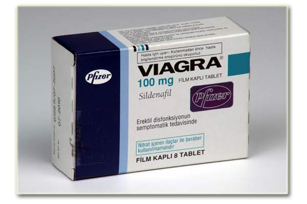 Buy Viagra, Cialis, Levitra, Stendra, Online Prescription Included